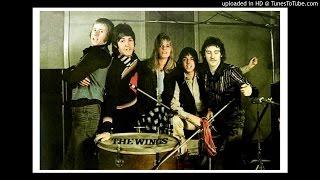 Paul McCartney & Wings - Rock Show (7 minute