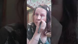 макияж бомба дня