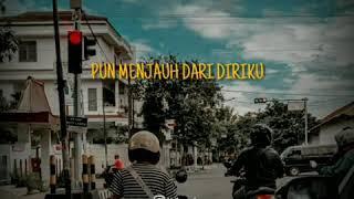 Download Story Wa Terbaru Sobat Ambyar Guyon Waton Perlahan