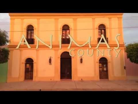 Animas County