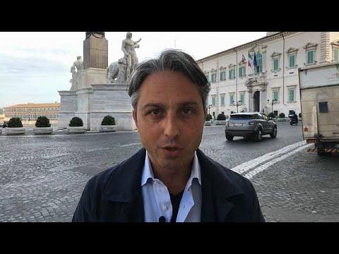 PM italiano será um