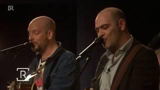 Ringlstetter: Duett mit Stefan Zinner