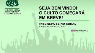 REUNIÃO INSPIRATIVA DA FEDERAÇÃO DAS SAF'S DE OLINDA - 25/09/2021 NA 2º IPM II
