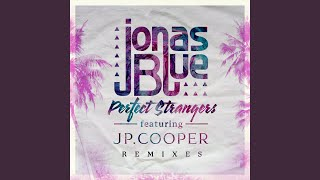 Perfect Strangers (Bump & Flex Remix)