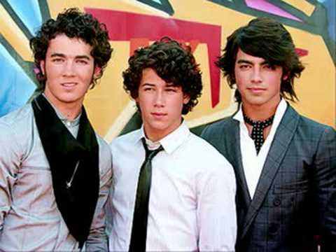 Jonas Brothers - Love Bug ( Full Song) + Download link