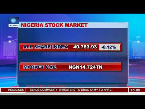 Business News, Markets' Headlines In Focus Pt.2 |Business Morning|