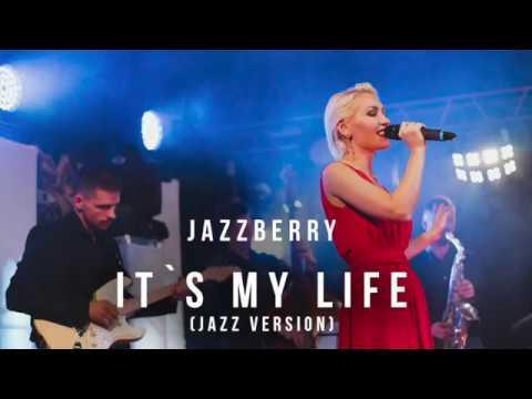 Джаз-Лаунж-Бенд Jazzberry