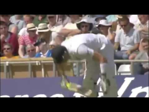 Kevin Pietersen 149 vs South Africa
