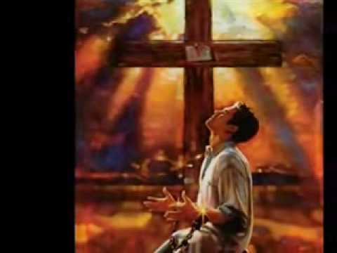 How Do You Know Your Saved?? (Paul Washer)