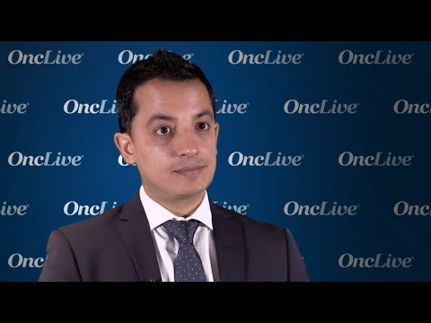 Dr. Verma Discusses the Approval Process for Biosimilars