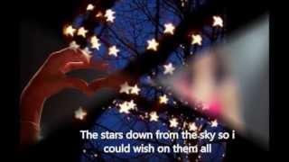 Your love by:Jim Brickman Lyrics