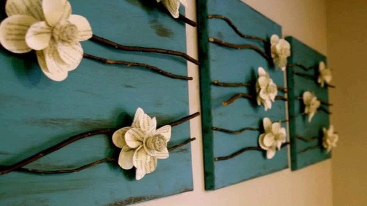 Diy Wall Decor Living Room Gif Maker - DaddyGif.com (see description)