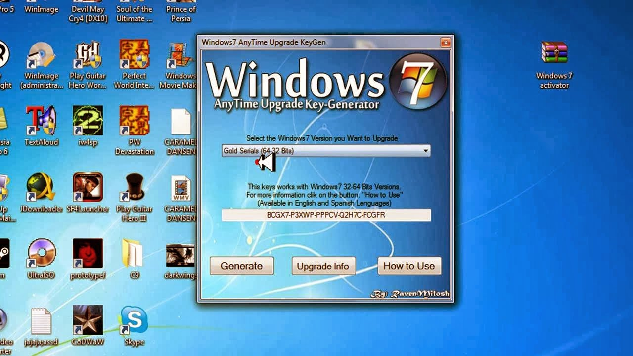 Removewat 2 2 7 For Windows 7 Free Download Full Version
