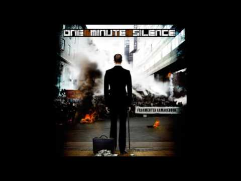 One Minute Silence / Fragmented Armageddon (Full EP)