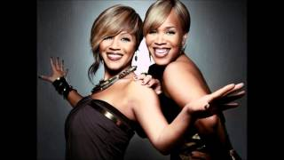 Watch Mary Mary Thankful video