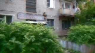 Торговое помещение в г. Пушкино, мкр. Мамонтовка, ул. Рабочая, дом 15(, 2013-07-24T08:00:50.000Z)