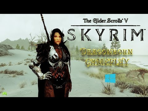 Full Download] Skyrim Mods Bless Armors Pack Retouched Cbbe Bodyslide