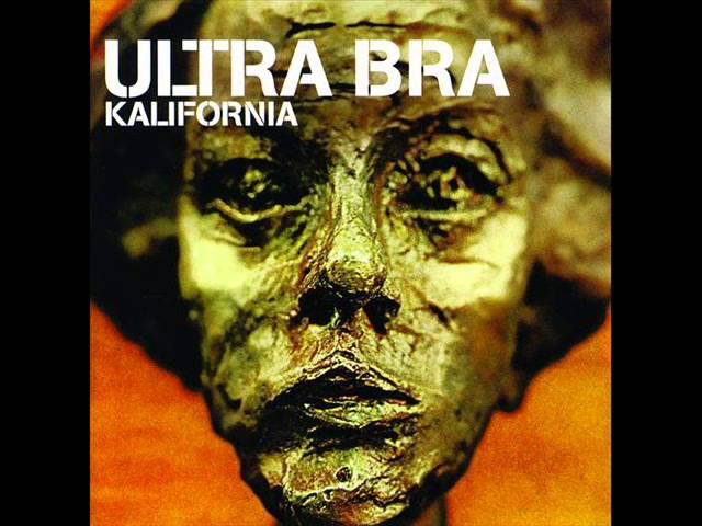 ultra-bra-kirjoituksia-siirtola
