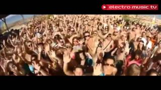 Best House Music 2014 Club Hits - Best Dance Music 2014 Electro House Dance Club Mix