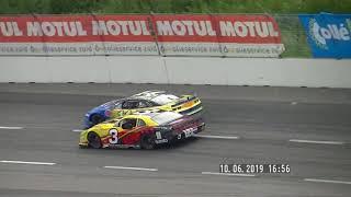 Raceway ,Venray ,LMV8 series ,NASCAR ,Stockcar f1 ,
