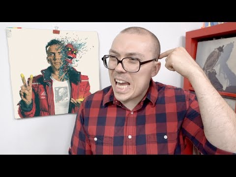 logic---confessions-of-a-dangerous-mind-album-review