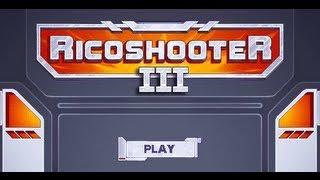 RicoshooteR 3-Walkthrough