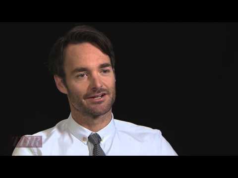 Live From Cannes: The Cast of Alexander Payne's 'Nebraska'