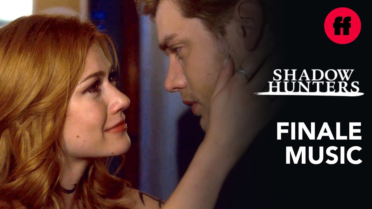 """Download Clace's Love Will Never Die 