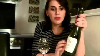 Вино для чайников. Выпуск 11. Muscadet sur lie.