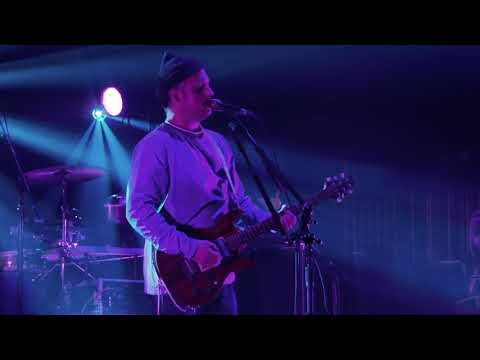 Modest Mouse at Genesee Theatre, Full Show (4K) - Sept. 22 2018 Mp3