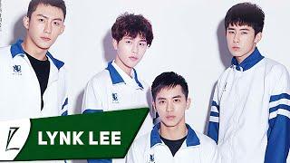 (Thượng ẩn OST) Bước Chầm Chậm (慢慢走) - Lynk Lee (Viet Version Cover)