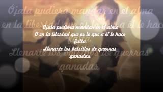 AMIGA MIA-MICHAEL EL BUENON-SALSA-LETRA