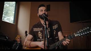 "Zack Joseph - ""Keeping Me Sane"" live"