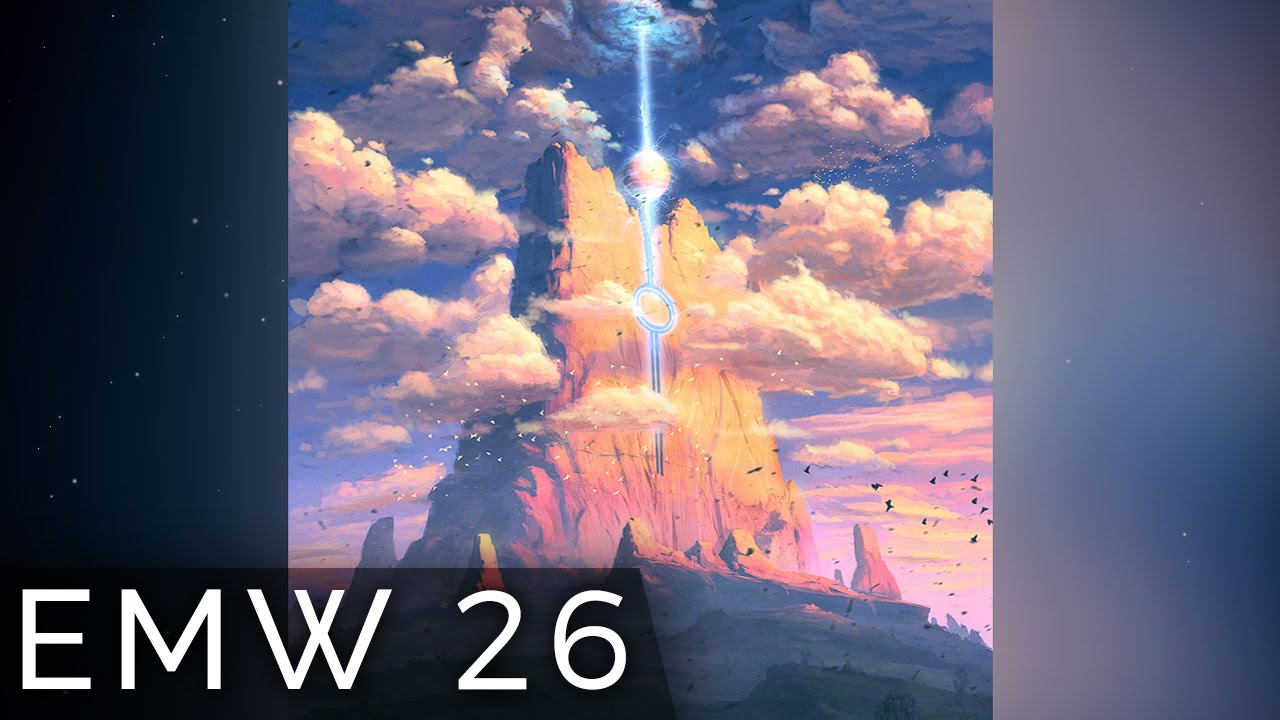 powerful inspirational themes epic music weekly vol 26 grv