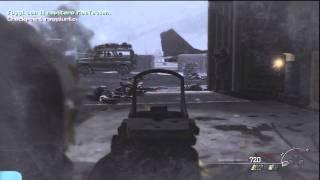 Modern Warfare 2 Demo [ITA]
