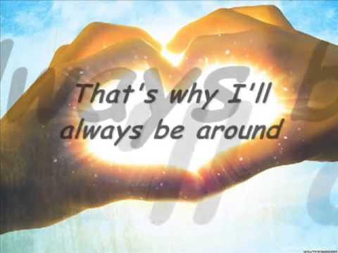 You are the sunshine of my life lyrics - Sitti Navarro