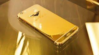 iPhone(7) Ringtone Loudly - High Quality || نغمة آيفون 11📲 بصوت عالي مكررة - جودة عالية