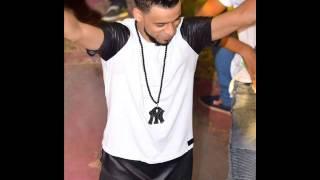 مهرجان زمن المصالح غناء وكلمات زيزو النوبى وحمو صبحى توزيع حسام سمسم نجم دمنهور