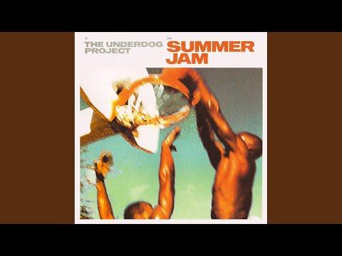 Summer Jam (Radio