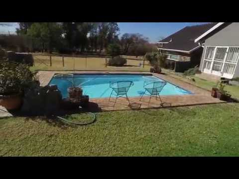 8565 M² Farm For Sale In Glen Austin | T799658 | Private Property