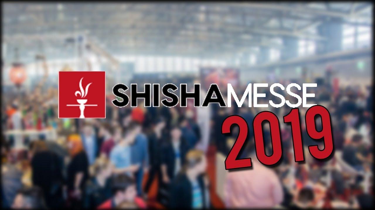 Shisha In Frankfurt