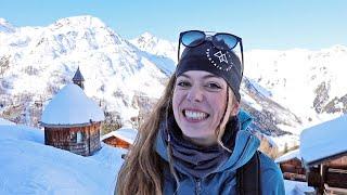 harry g skitouren