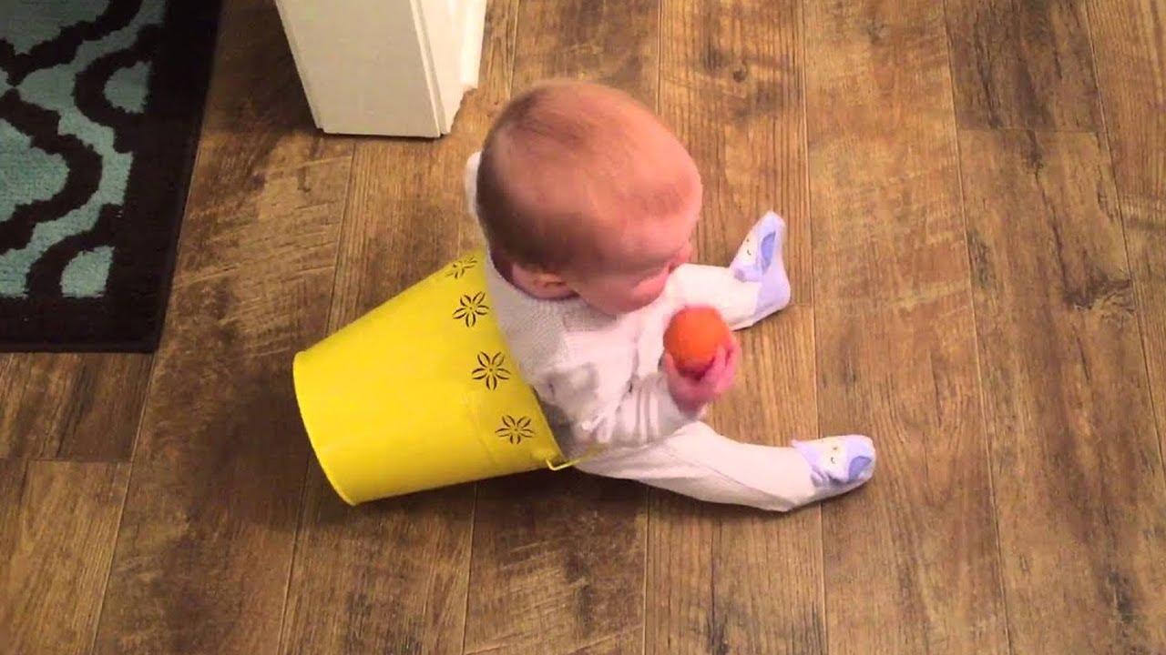 Я Ржал До Слез? Приколы / Смешные Видео / Самые смешные смутьяны дети делают все что застряли #3 онлайн томоша килиш