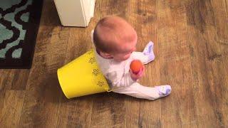Я Ржал До Слез Приколы Смешные Видео Самые смешные смутьяны дети делают все что застряли 3