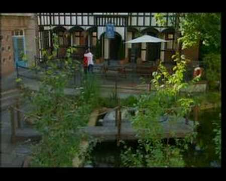 Hollyoaks - John Paul/Craig - 20/09/2007  Pt1