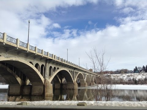 Saskatoon Photography