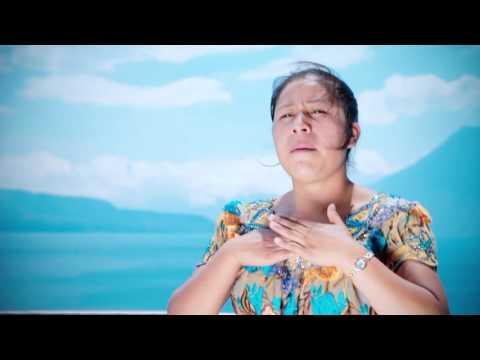 Maura Tumax Feat Pedro Vasquez - Perdóname