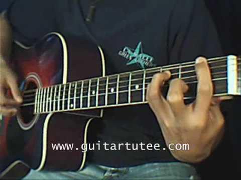 foo fighters pretender guitar tab pdf