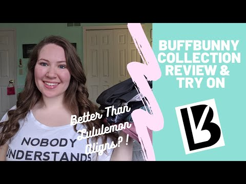 buffbunny-collection-review-&-try-on-[2020]