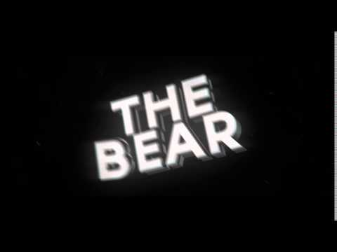 TheBearMC Intro -